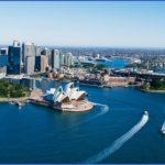 australia 150x150 AUSTRALIA