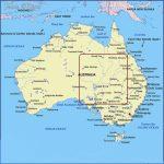 australia map picture 150x150 Australia Map