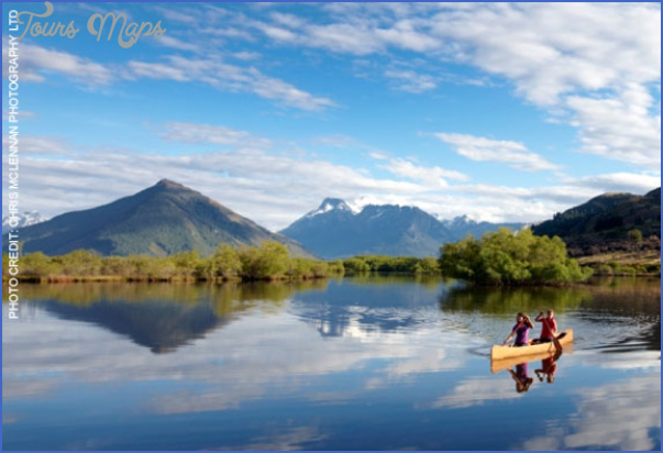 australia-new-zealand-vacation-packages.jpg