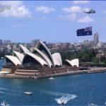 australia day 150x150 AUSTRALIA