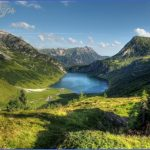 austria-alps-mountain-lake-1920x1200.jpg