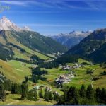 austria_2666072b.jpg
