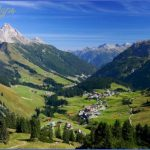 austria_2666072k.jpg