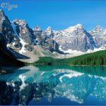 banff canada 150x150 Travel to Canada
