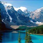 banff national park alberta canada 150x150 CANADA
