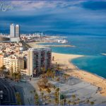 barcelona beach spain 150x150 SPAIN
