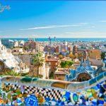 barcelona spain 150x150 SPAIN