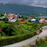 Beautiful-Ireland-landscape-.jpg