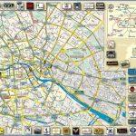 berlin map 150x150 Scandinavia Map Tourist Attractions