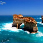 best places to travel by yourself australia 150x150 Australia