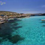 blue lagoon malta 150x150 MALTA