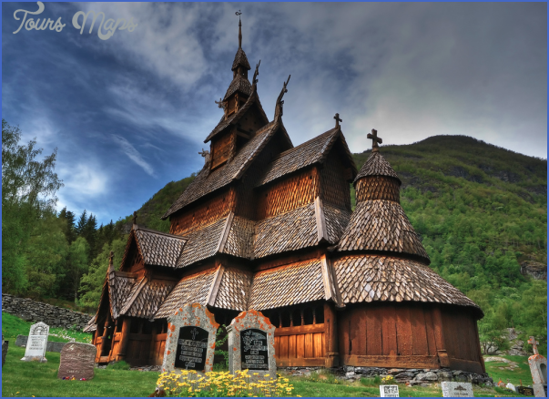 BORGUND STAVE CHURCH  NORWAY_12.jpg