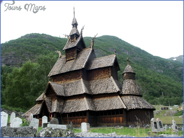 BORGUND STAVE CHURCH  NORWAY_14.jpg