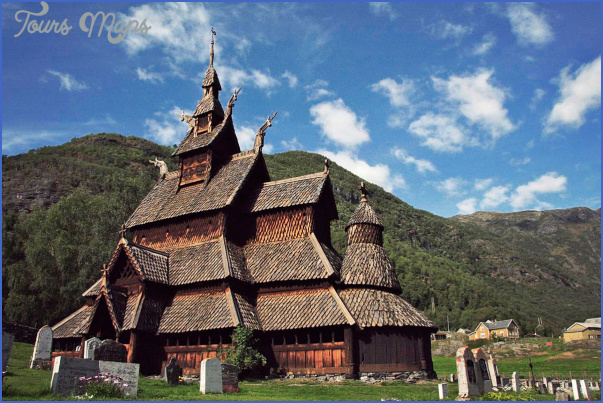 BORGUND STAVE CHURCH  NORWAY_2.jpg