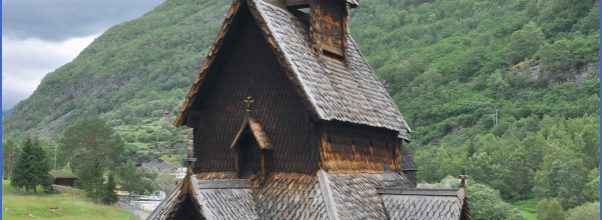 BORGUND STAVE CHURCH  NORWAY_47.jpg