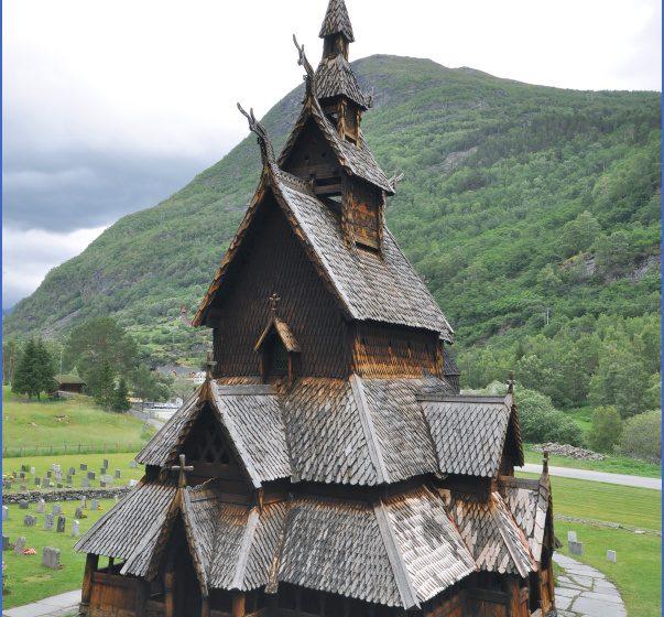 BORGUND STAVE CHURCH  NORWAY_47.jpg