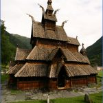 BORGUND STAVE CHURCH  NORWAY_7.jpg