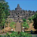 borobudur indonesia  3 150x150 BOROBUDUR  INDONESIA
