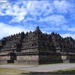 borobudur indonesia  7 150x150 BOROBUDUR  INDONESIA