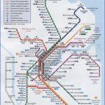 brisbane-metro-map.jpg