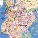 brooklyn new york map neighborhoods 10 150x150 Brooklyn New York map neighborhoods
