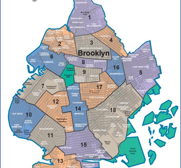 Brooklyn New York map neighborhoods_13.jpg