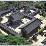 bulguksa temple south korea  30 150x150 BULGUKSA TEMPLE  SOUTH KOREA