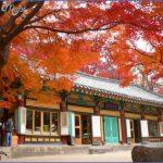bulguksa temple south korea  6 150x150 BULGUKSA TEMPLE  SOUTH KOREA