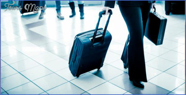 business travel BUSINESS TRAVEL