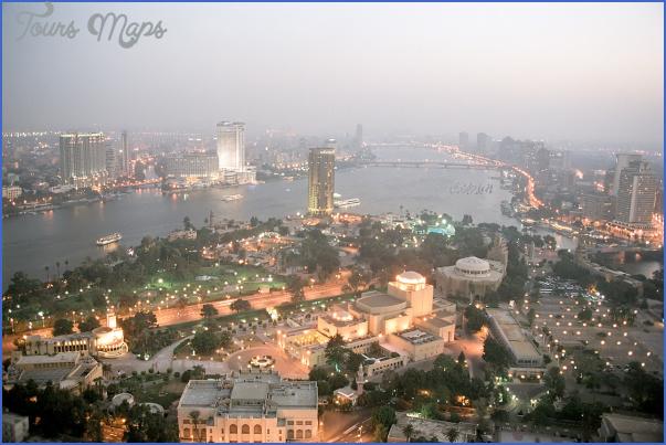 cairo egypt EGYPT