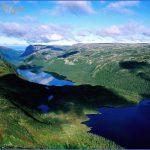 canada travel landscape 706 8 150x150 Travel to Canada