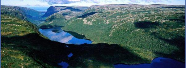 canada-travel-landscape-706-8.jpg