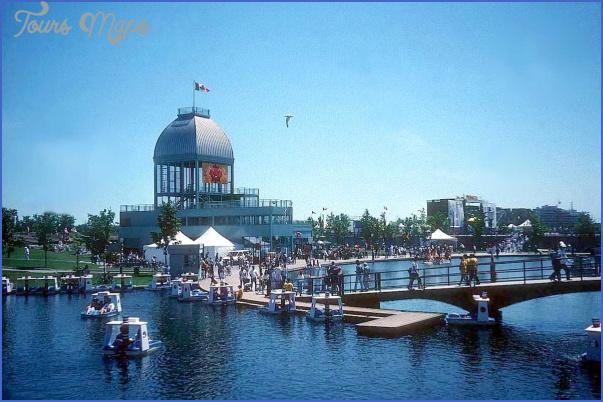 canadatravelflightsviajesvuelosvacacioneshoteleshotelsturismo Travel to Canada