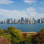 car rental in new york 0 150x150 CAR RENTAL in New York