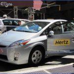 car rental in new york 2 150x150 CAR RENTAL in New York