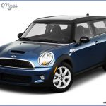 car rental in new york 8 150x150 CAR RENTAL in New York