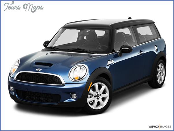 car rental in new york 8 CAR RENTAL in New York