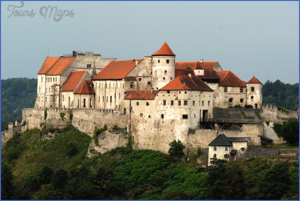 CASTLE  BURGHAUSEN, GERMANY_1.jpg
