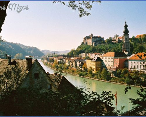 CASTLE  BURGHAUSEN, GERMANY_14.jpg