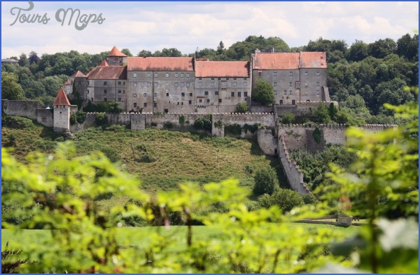 CASTLE  BURGHAUSEN, GERMANY_7.jpg