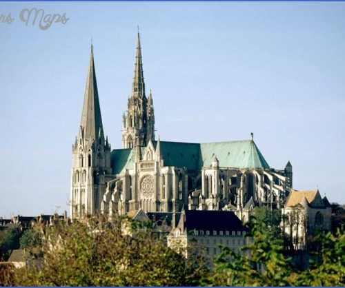 CATHEDRAL  CHARTRES, FRANCE_10.jpg