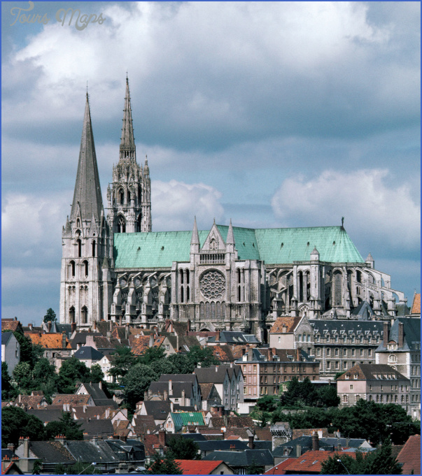 CATHEDRAL  CHARTRES, FRANCE_2.jpg