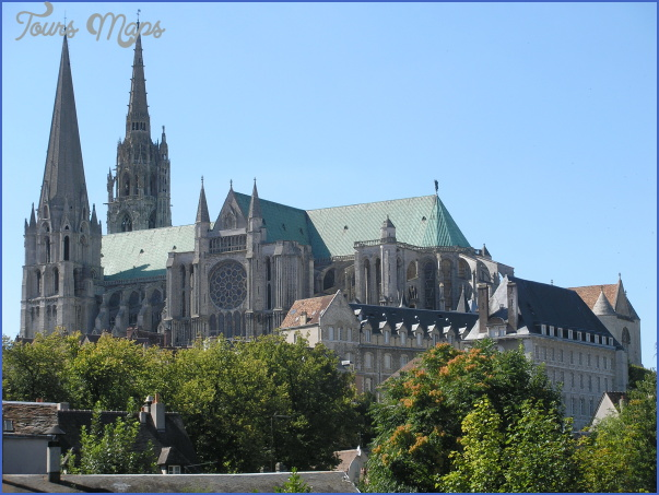 CATHEDRAL  CHARTRES, FRANCE_6.jpg