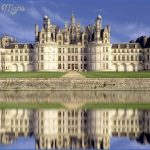 chateau de chambord castle loire valley france 1 150x150 Chateau de Chambord CASTLE  LOIRE VALLEY, FRANCE