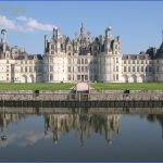 chateau de chambord castle loire valley france 5 150x150 Chateau de Chambord CASTLE  LOIRE VALLEY, FRANCE