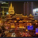 china 150x150 CHINA