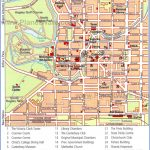 christchurch map 150x150 New Zealand Map Tourist Attractions
