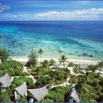 chumba island1 150x150 AFRICA