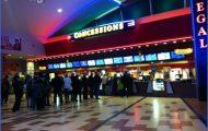 Cinemas of New York _20.jpg