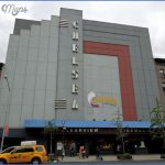 cinemas of new york  22 150x150 Cinemas of New York